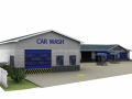 ALL SEASONS CARWASH-PROPOSED DESIGN.jpg