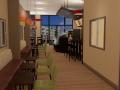 yoga lobby2-rendering.jpg