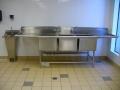 3-bowl sink.JPG