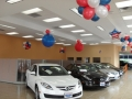 CAR DEALERSHIP INTERIOR-NJ.JPG