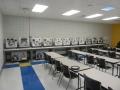 AC elec classroom-8-25-11.JPG