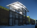 CONSTRUCTION PROGRESS-FRONT ENTRANCE-DENVER.jpg