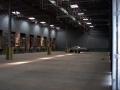 DENVER Diesel Shop1.JPG