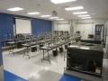 HVAC Classroom-8-25-11.JPG