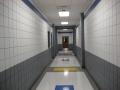 TECH SCHOOL-CORRIDOR.jpg