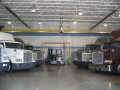 TECH SCHOOL-DIESEL TRUCK SHOP-TEXAS.jpg