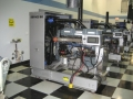 TECH SCHOOL-Diesel Engine Lab-TEXAS.jpg