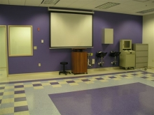 Lincoln Tech - Cosmetology School, RI