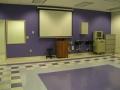 COSMO SCHOOL CLASSROOM.JPG