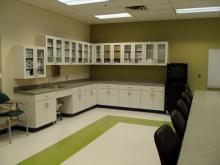 Lincoln Tech - Nursing Schools, NJ