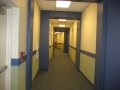 NURSING SCHOOL CORRIDOR1-NJ.jpg