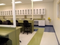 TECH SCHOOL MEDICAL LAB-NJ.JPG