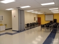 TECH SCHOOL NURSING CLASSROOM-NJ.JPG