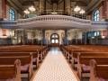 Church Confessional 02