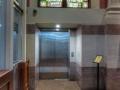 Church Confessional 03