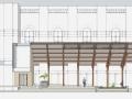 Preliminary Rendering-Church Atrium longitudinal section.jpg