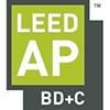 LEEDAP_BDCcmyk
