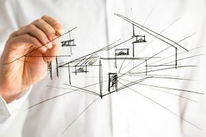 Pre-Design Services